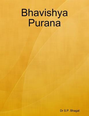 Bhavishya Purana