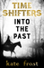 Time Shifters by Kate  Frost