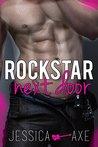 Rockstar Next Door