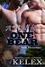 A Wolf for One Bear (Bear Mountain, #15)