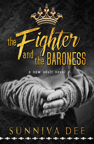 The Fighter and the Baroness