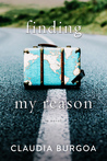Finding My Reason
