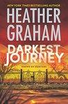 Darkest Journey