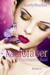 Nachtfalter by Everly Sheehan