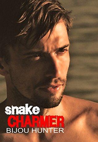 Snake Charmer (Rawkfist MC #2)