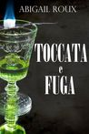 Toccata e fuga (Cut & Run, #7)