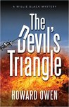 The Devil's Triangle (Willie Black #6)