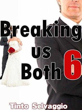 Breaking us Both 6: Bi Dominant Training Submissive Hotwife & Cuckold Husband Public Humiliation & Sharing