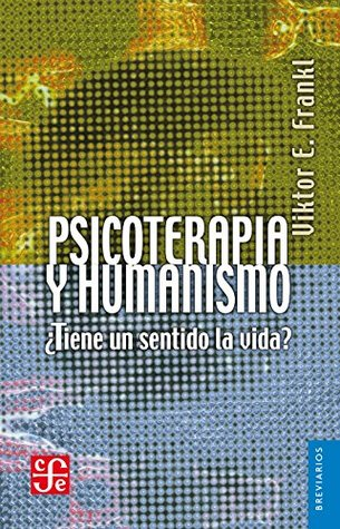 Psicoterapia y humanismo: 0