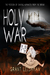 Holy War by Grant Leishman