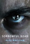 Sorrowful Road (Allan Stanton, #3)