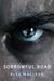 Sorrowful Road (Allan Stanton #3)