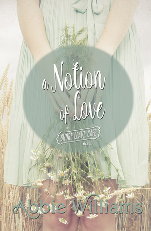 Download A Notion of Love PDF
