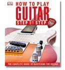 How To Play Guitar Step By Step