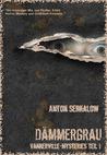 Dämmergrau by Anton Serkalow