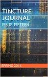 Tincture Journal ...