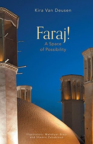 Faraj!: A Space of Possibility