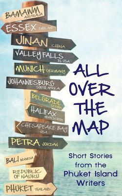 all-over-the-map-short-stories-by-the-phuket-island-writers