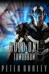 Tomorrow (Hold On! #4)