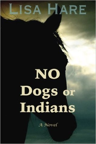 No Dogs or Indians
