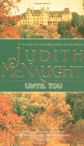 Judith Mcnaught Epub Collection 17