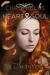 The Chronicles of Heart and Soul (The Legend of the Archangel #6)