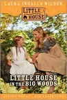 Download Little House in the Big Woods (Little House, #1)