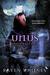 Unus by Raven Whitney