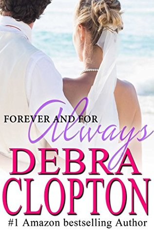 forever and for always debra clopton
