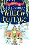 Christmas Cheer (Willow Cottage, Book 2)