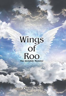 Wings of Roo: The Invisible Monster