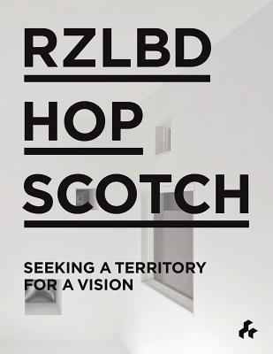 Rzlbd: Hopscotch