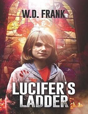 Lucifer's Ladder
