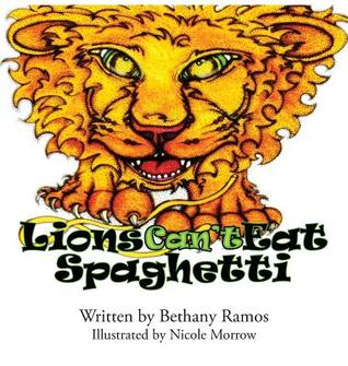 lions-can-t-eat-spaghetti
