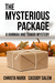 The Mysterious Package (A Hannah and Tamar Mystery)