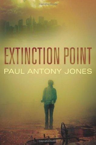 Extinction Point