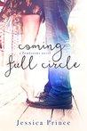 Coming Full Circle (the Pembrooke series Book 2)