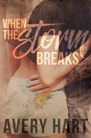 when-the-storm-breaks
