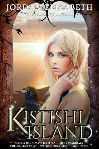 kistishi-island