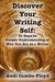 Discover Your Writing Self by Andi Cumbo-Floyd