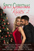 Spicy Christmas Kisses 2 by Sydney Aaliyah Michelle