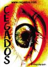 Cegados by Fransánchez