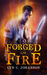 Forged in Fire  (Witch Worl...