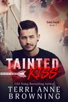 Tainted Kiss (Tainted Knights,