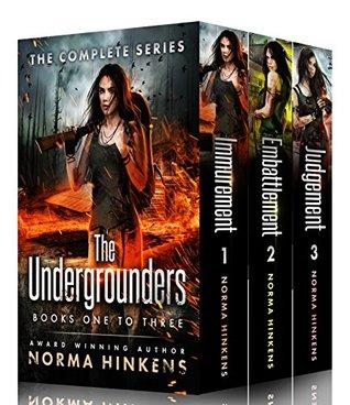 the-undergrounders-books-1-3