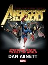 The Avengers by Dan Abnett