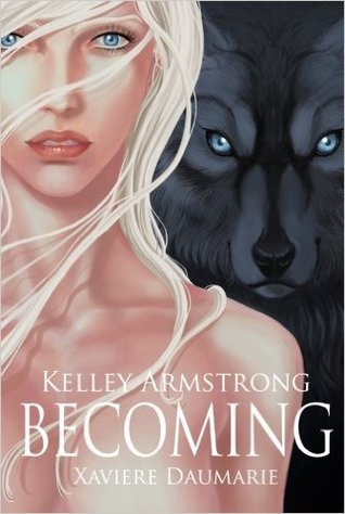 the rising kelley armstrong pdf
