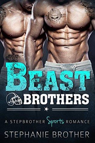 Beast Brothers