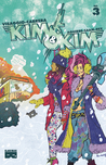 Download Kim & Kim #3 (Kim & Kim, #3)