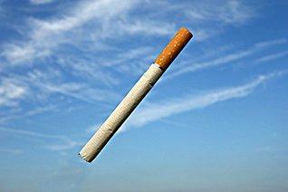 Easy Way to Stop Smoking: Easy Way to Stop Smoking